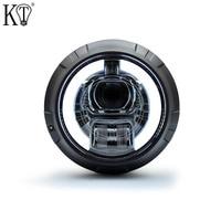 https://i0.wp.com/ae01.alicdn.com/kf/HTB1u4XOXOzxK1RjSspjq6AS.pXaq/KT-Full-LED-ไฟหน-าสำหร-บ-Suzuki-DL250-V-Strom-2017-.jpg