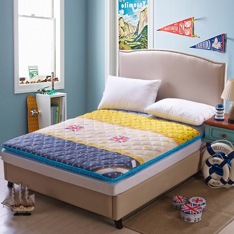 Compare Prices On Double Mattress Foam Online Shopping Buy Low