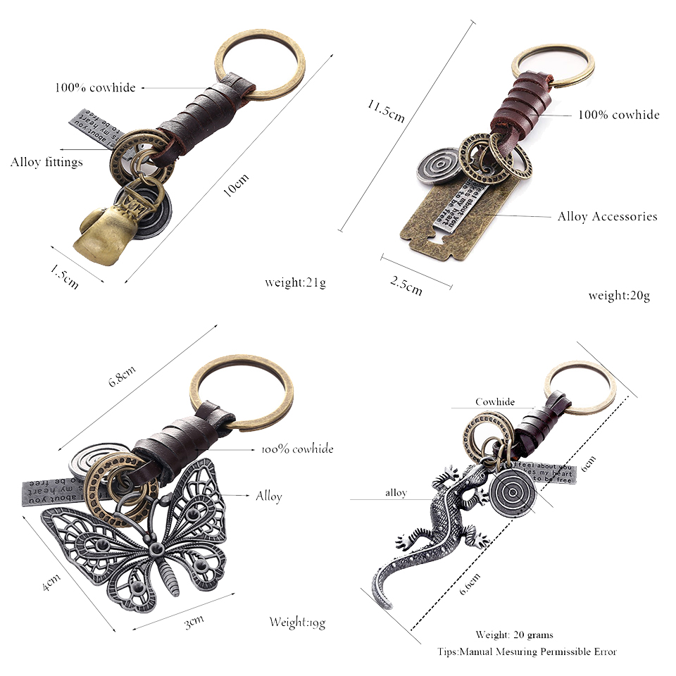 Multiple-Guitar-Butterfly-Pendant-Suspension-Leather-Keychain-Key-Chain-Charms-for-Keys-Car-Keys-Accessories-Keychain-on-a-Bag-3