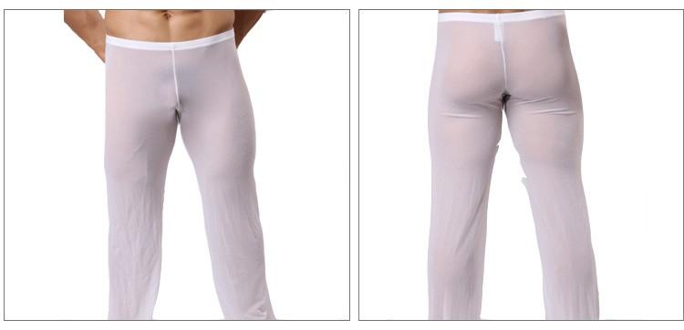 men\'s underwear0133