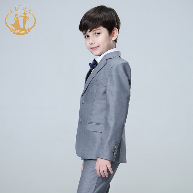 Beautiful Boy Suits For Wedding Elaboration - Wedding Ideas ...