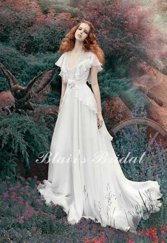 Online Get Cheap Forest Fairy Dress -Aliexpress.com  Alibaba Group