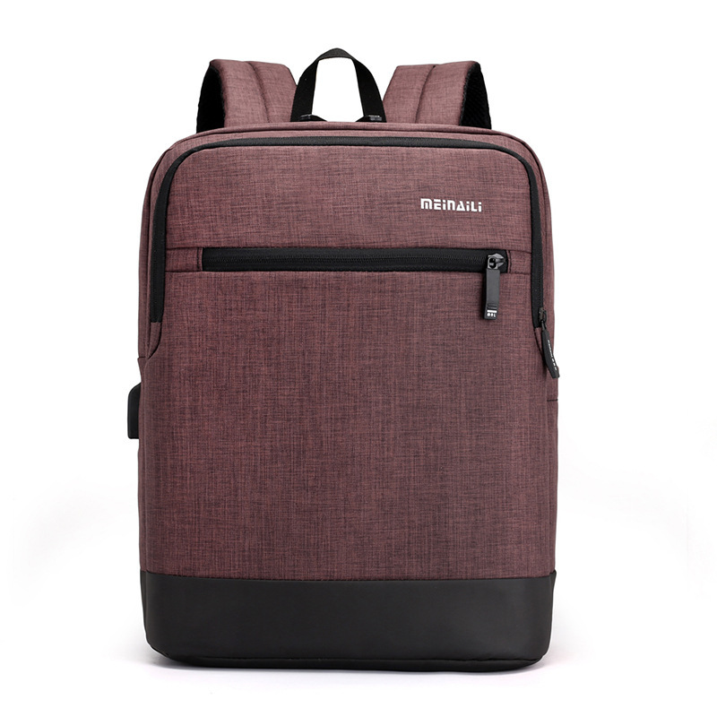 Women USB Charging Backpack Boys Girsl Backpacks School Bags School Backpack Work Travel Shoulder Bag Mochila Teenager Mochila in Backpacks from Luggage Bags