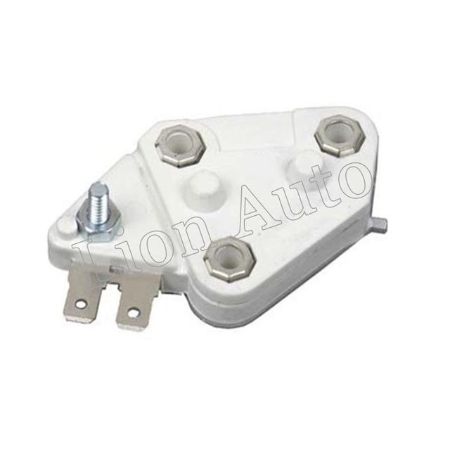 Reguladores de Voltaje Alternador león Sustituye 1116388,1116404, 1116405,1894460 ID104HD