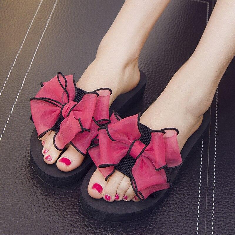 красивые ножки девушек смотреть слайды