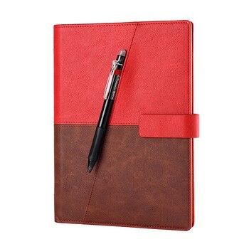 Smart Notebook Microwave With Pen Σπίτι - Γραφείο - Επαγγελματικά Γραφείο MSOW