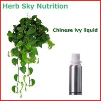 100 Natural Pure Chinese Ivy Extract Liquid With Free Shipping Balance Grease Skin Care