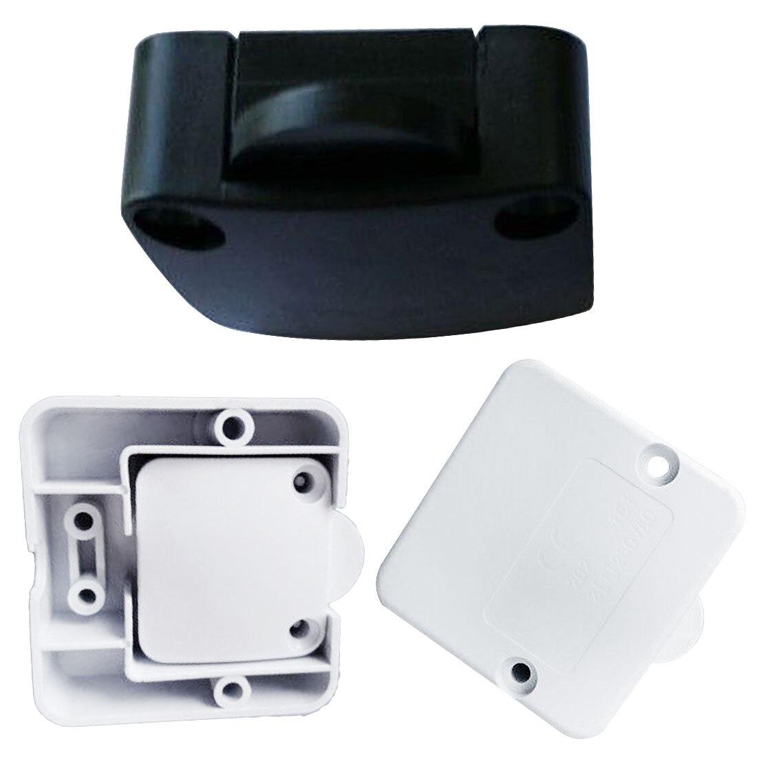 Hot Automatic Reset Switch Wardrobe Cabinet Light Switch