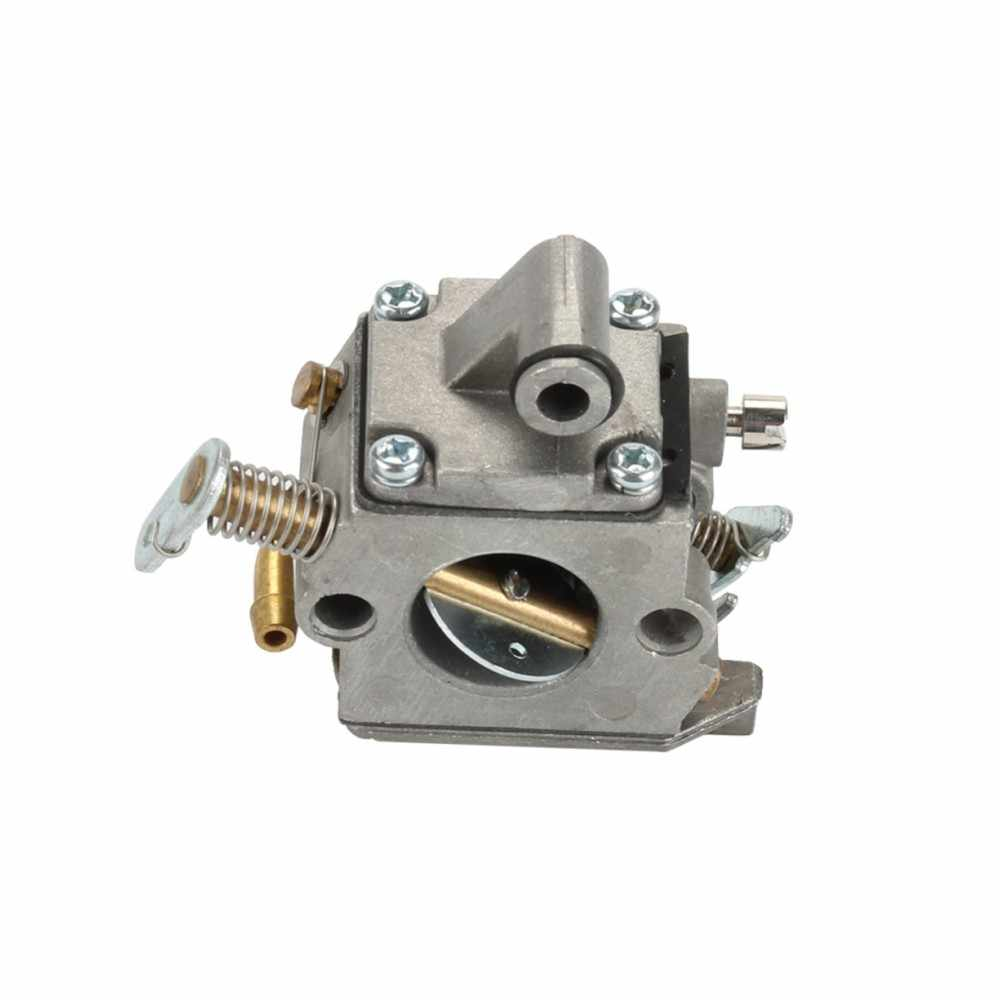 Detail Feedback Questions about KELKONG Carburetor For Stihl