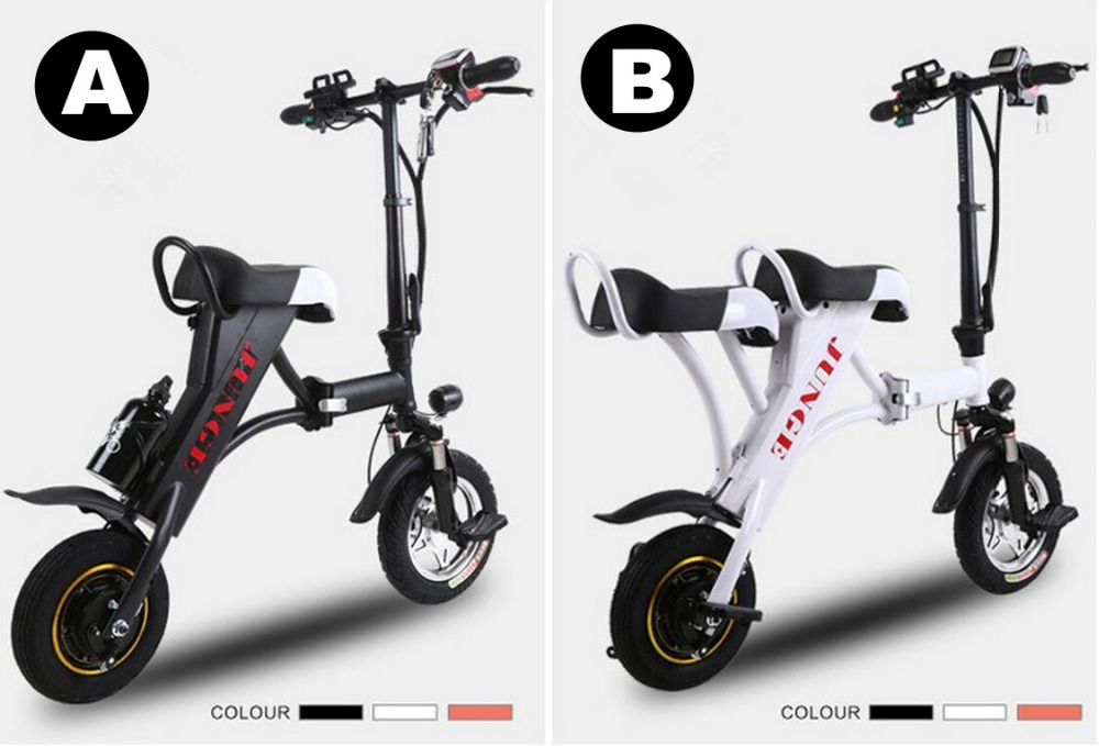 2 Wheel Foldable Electric Scooter max speed 55km/h moped scooter Kick scooter for parenting or girls FREE SHIPPING promax driven wheel block for gy6 150cc scooters atvs go karts moped quads 4 wheeler dune buggys