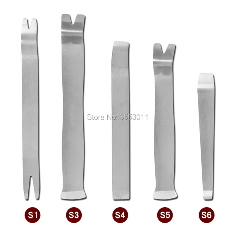 top 10 largest peugeot 6 7 right window repair kit ideas and