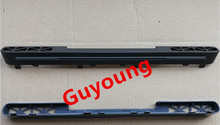 laptop parts for DELL Inspiron 15 7000 7566 7567 hinges tail REAR COVER 0D4X69 D4X69
