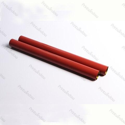 2x c5560 cinto de fixacao filme canon