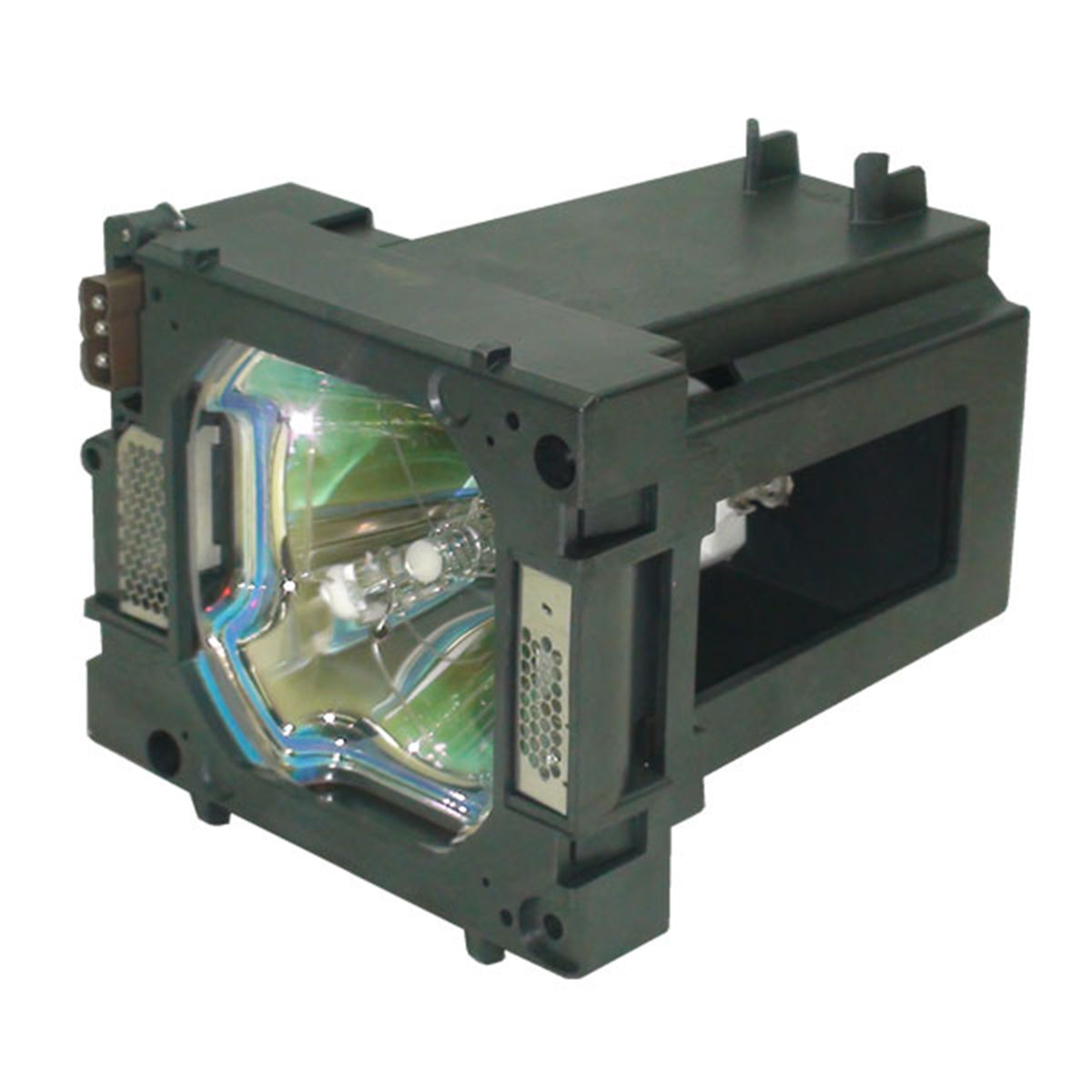 Projector Lamp Bulb POA-LMP124 POALMP124 LMP124 610-341-1941 for SANYO PLC-XP200L PLC-XP200 XP200 with housing lamp housing for sanyo 610 3252957 6103252957 projector dlp lcd bulb