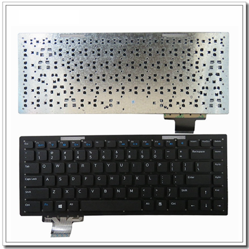 English keyboard FOR DELL FOR VOSTRO 5560 V5560 P34F P34H US laptop keyboardEnglish keyboard FOR DELL FOR VOSTRO 5560 V5560 P34F P34H US laptop keyboard