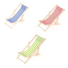 Achetez À Salon Chaises Des Prix Lots Plage Pliage Petit qL3A4j5RSc