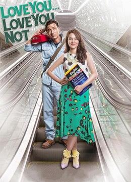 《我还爱你吗》2015年印度尼西亚剧情,喜剧,爱情电影在线观看