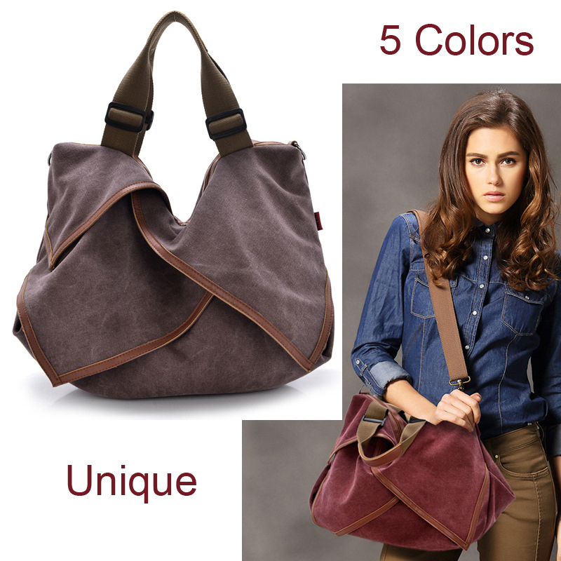 Compare Prices on Stylish Shoulder Bag- Online Shopping/Buy Low ...