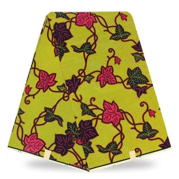 Notas de la Tela Batik diamantes de otoño Pack restos Patchwork Paquete 100/% algodón