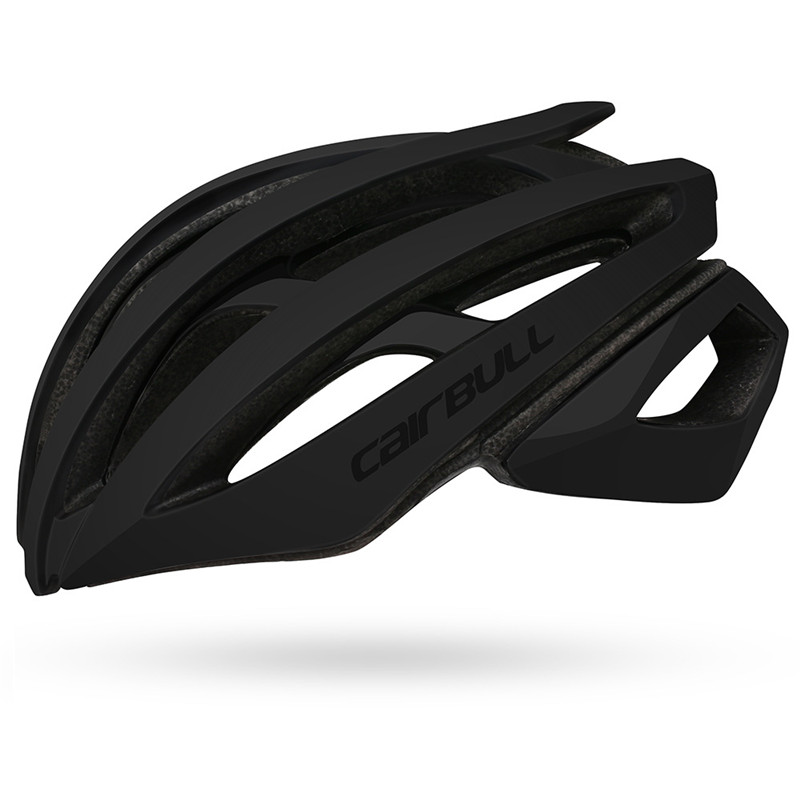 Cycling Cairbull Slk20 Road Bike Helmet All-terrai Mtb Cycling Sports Helmet Off-road Super Mountain Bike Cycling Helmet Bmx Safety Cap Sufficient Supply