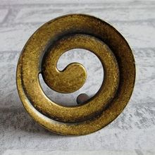32mm bronze drawer kitchen cabinet pull knob antique brass dresser cupboard door handle antique furniture decoration handle knob