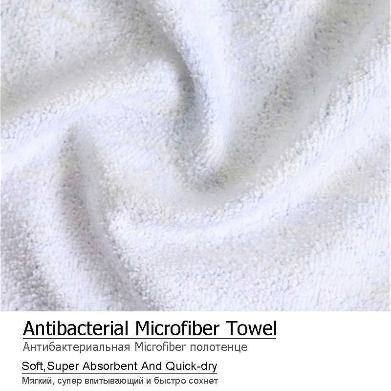 Image 5 - Round Beach Towel Tarot Mandala Microfiber Beach Towel Roundie Tassel Sport Towel Bath Summer Yoga Mat Blanket Beach Cover Up-in Bath Towels from Home & Garden