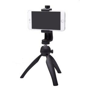 Image 1 - SETTO ขาตั้งกล้อง/โทรศัพท์มือถือ Clipper ยึดแนวตั้งคลิปสมาร์ทโฟน 360 อะแดปเตอร์สำหรับ iPhone Samsung โทรศัพท์มือถือ