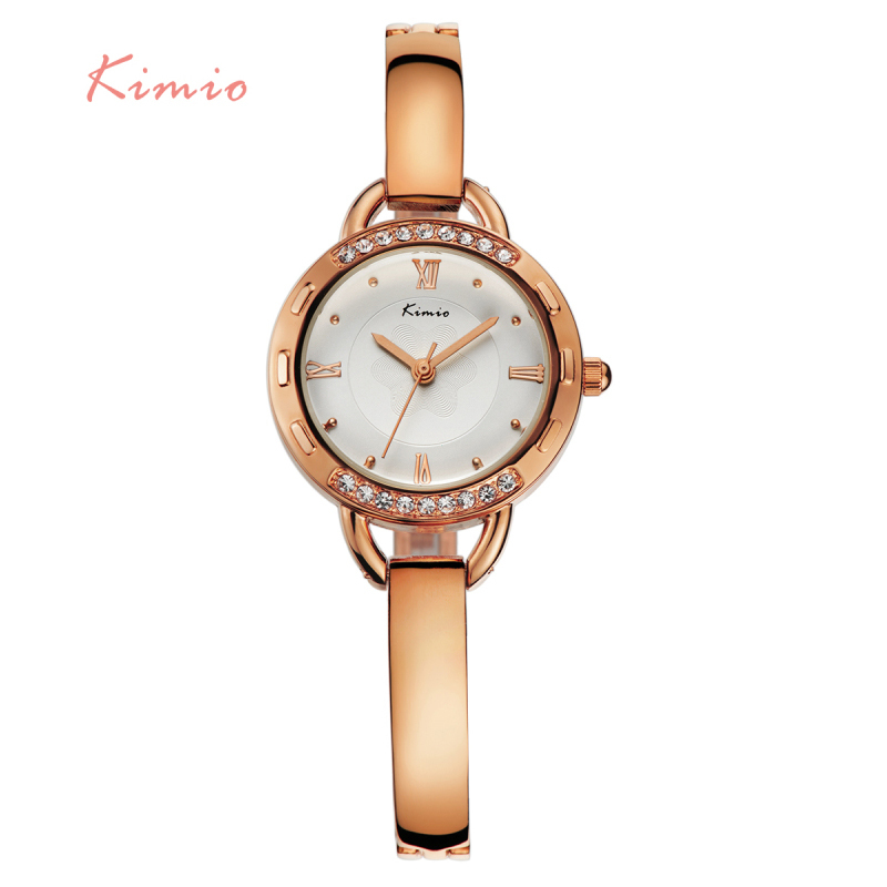 top brand gold kimio for