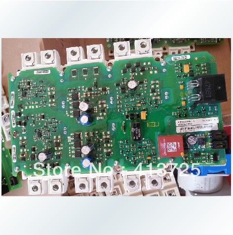 все цены на Accessories for inverter driver Board A5E00297621 0 teardown онлайн