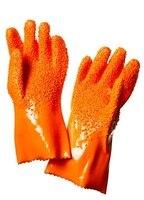 Amazing Glove Potato Peeling Glove Vegetable Cleaning Tools