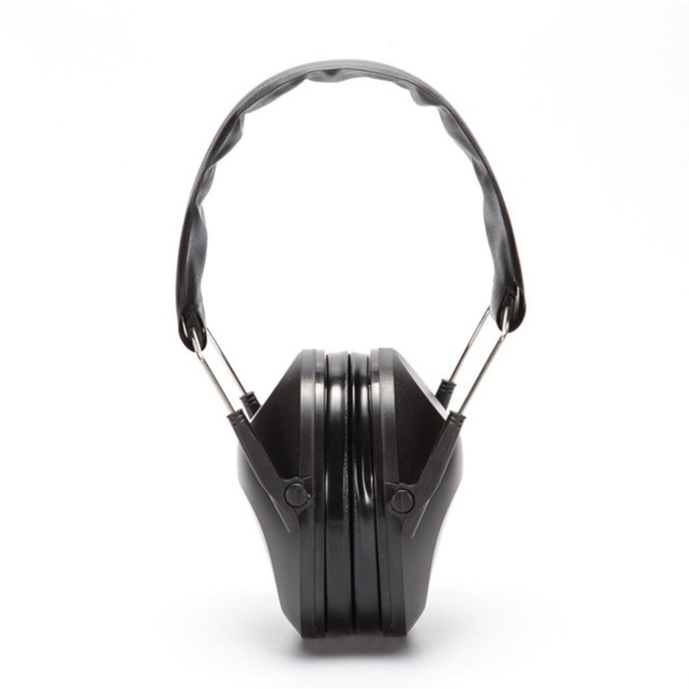 Tactical Headset Hearing Ear…