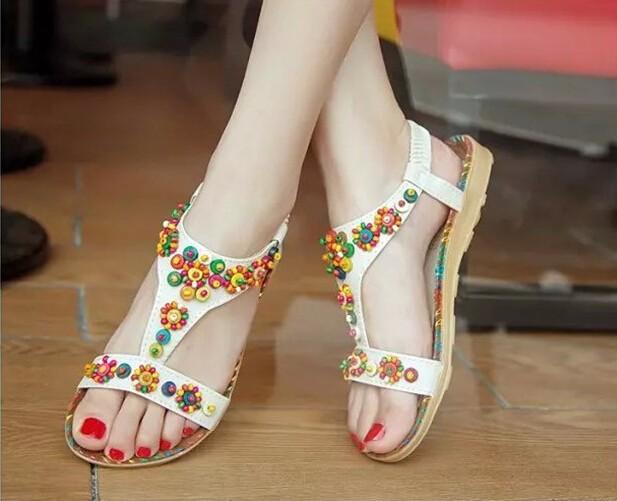 XWZ1347-sandal13