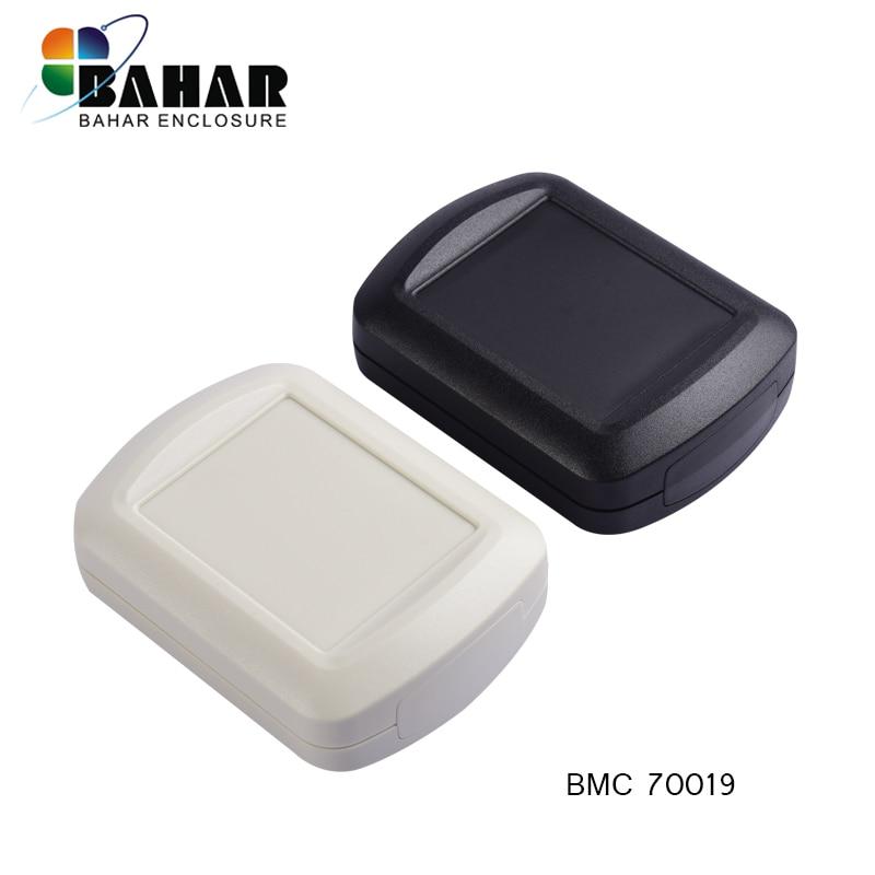 BMC 70019  1