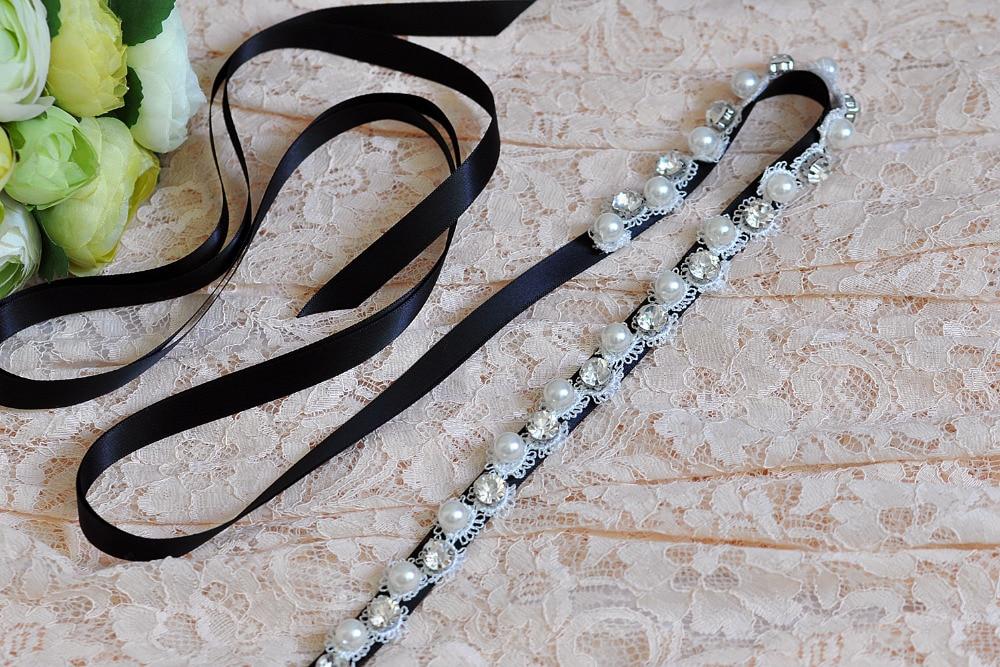 Bridal Blets Beautiful Topqueen S71 Free Shipping Wedding Belt Crystal Rhinestone Belt Bridal Sash Wedding Dress Accessories Wedding Belt Crystal