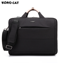 In Stock 2017 KOKOCAT Oxford Fashion 15.6 inch Notebook Computer