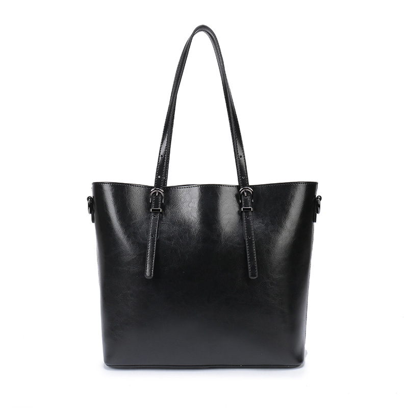 Women Leather Handbags Luxury Brand Bags Female Tote Bags Sac A Main Women Shoulder Bag Vintage Bolsa Large Capacity Bag luxury handbags women bags designer brand famous scrub ladies shoulder bag velvet bag female 2017 sac a main tote