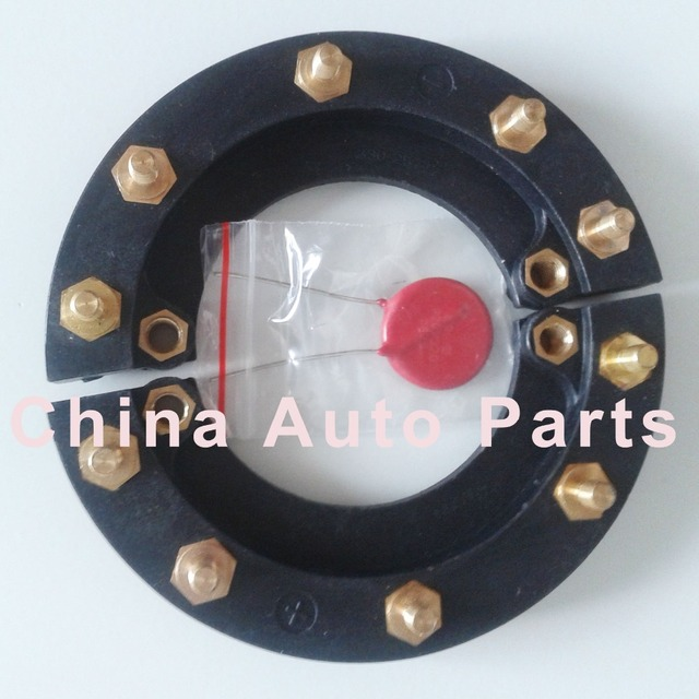 US $29 0 |FACON 330 25777 Diode Kit rectifier for LeroySomer Alternator  Parts-in Valves & Parts from Automobiles & Motorcycles on Aliexpress com |