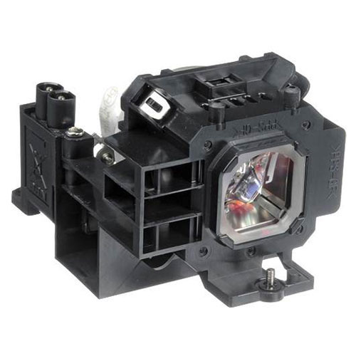 Compatible Projector lamp NEC NP07LP+/60002447/NP510W/NP510WS/NP600/NP600+/NP600G/NP600S/NP600SG/NP610/NP610+/NP610S/NP610W стационарный проектор nec np p501x