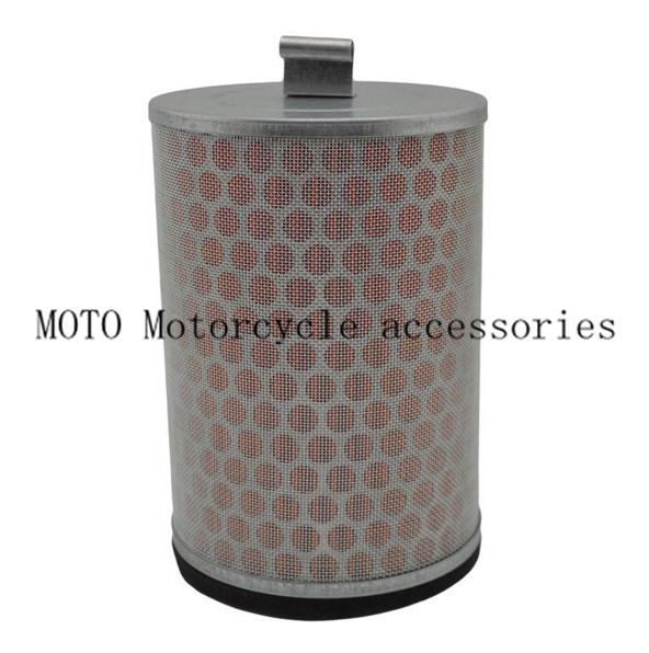 Acessórios sistema de filtros de ar filtros de ar da motocicleta para honda cb400 cb 400 1993 1994 1995 1996 1997 1998