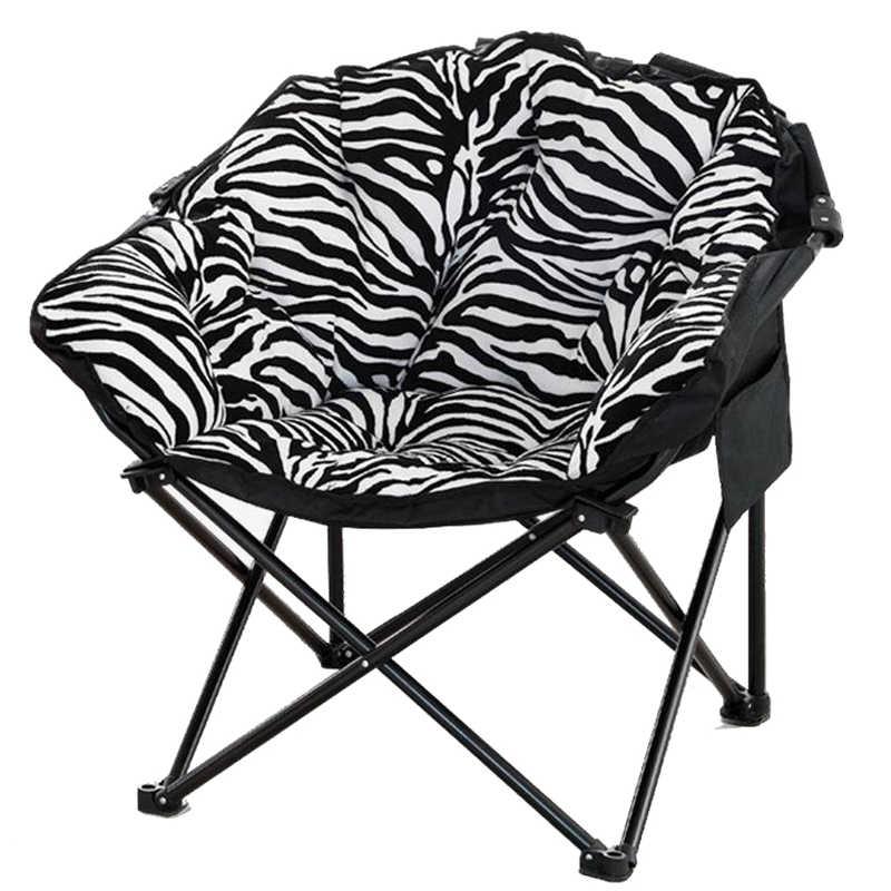 Напольный акцент игровой стул трон медитацион расслабляющий салон современный сандалер Fauteuil Sillon Sillas модерн стул для медитации