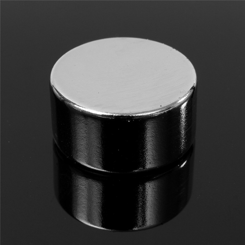 1PC N52 Neodymium Strongest Grade Magnet Rare Earth Magnets 20mm x 10mm
