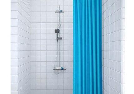 0.3 bathroom warm shower curtain rod hanging towel bar towel bar ...