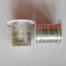 Нихромовый cr20ni80 провод 02 мм аутентичный diy Электрический