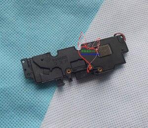Image 2 - Оригинальный Громкий динамик ulefone Armor 6, звуковой сигнал, звонок для сотового телефона ulefone Armor 6, бесплатная доставка