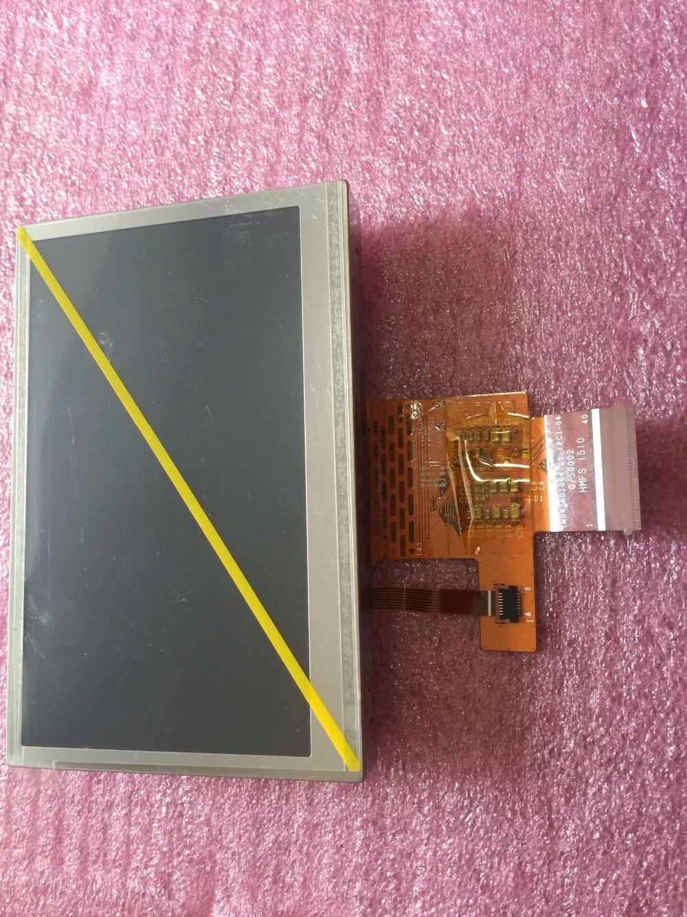 TM042NDZG04 LCD Displays b101xt01 1 m101nwn8 lcd displays