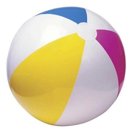 Mejor 51 cm pelotas de playa venta al por mayor niños gorila inflable  grande inflable exterior 7463b21ca57e