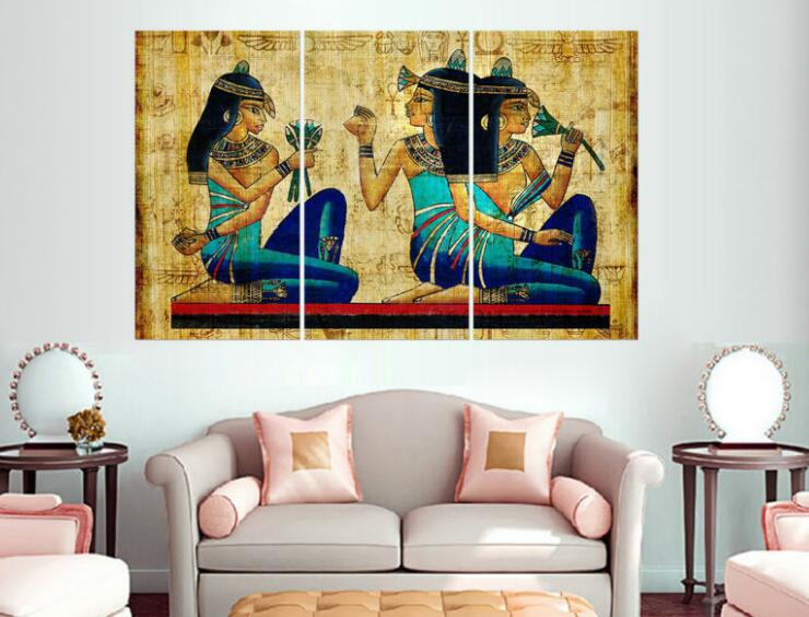 Home And Office Wall Art Papyrus