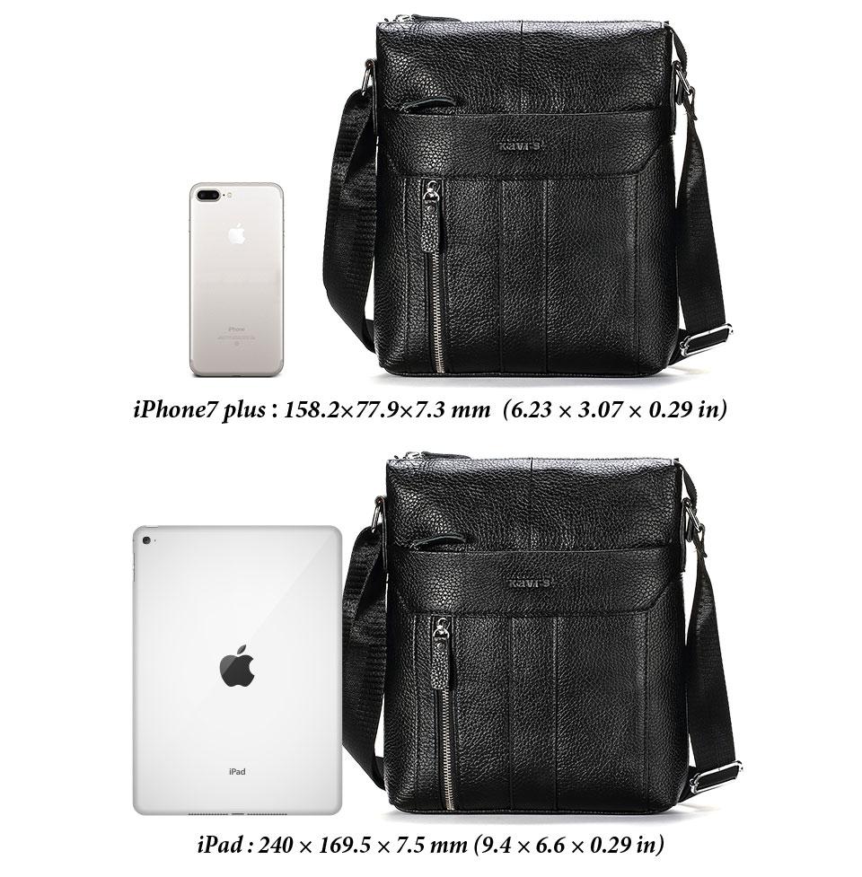 men-wallets-Messenger-Bags_03