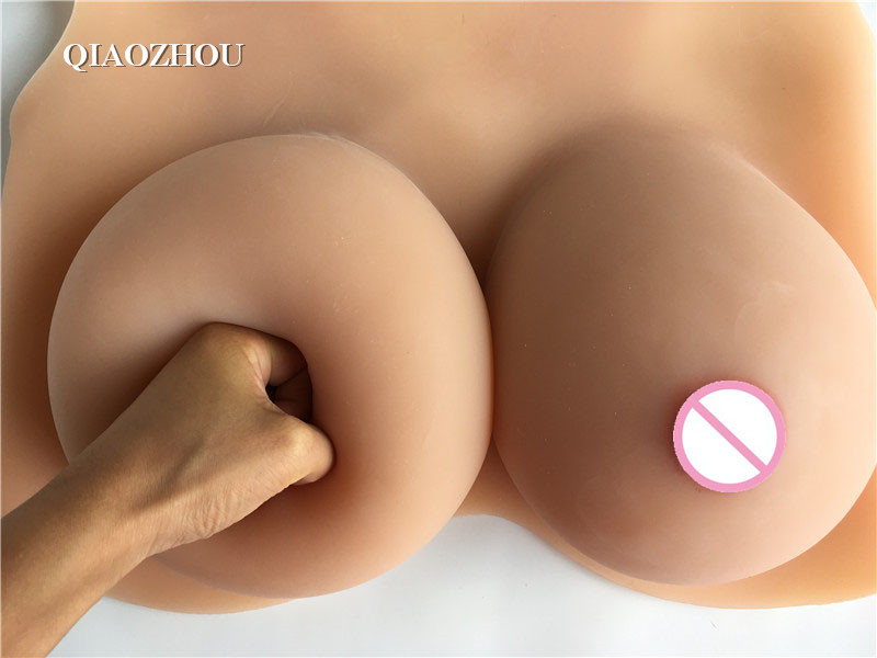 breast form (6)