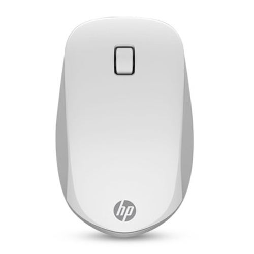 HP Z5000 wireless mouse Bluetooth mouse 1600DPI 3-Button Laptop PC Office Gam mouse 2